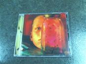 ALICE IN CHAINS CD JAR OF FLIES